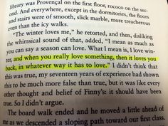 quote from one of my favorite books a separate peace by john   a separate peace by john knowles