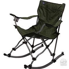 rocking bag chair toddler desk 37 best folding camping chairs with footrest images world