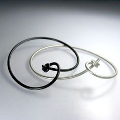 Doodle Bracelets