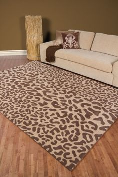 Shop for Surya Athena Rug, and other Floor Coverings Rugs at Bartlett Home Furnishings in Memphis, TN. Contemporary Area Rugs, Modern Rugs, Axminster Carpets, Blue Carpet, Carpet Stairs, Custom Rugs, White Rooms, White Rug, Living Room Carpet
