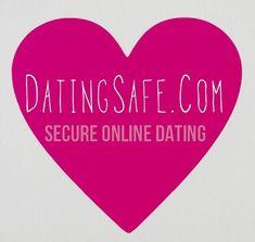 Dating tweets