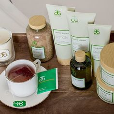 Our Sunday honestly couldn't get any better. By the way, have you tried the Cranberry Fusion Herbal Tea from our 2017 Holiday collection? Arbonne Party, Arbonne Consultant, Independent Consultant, Detox Spa, Arbonne Detox, Arbonne Business, Get Healthy, Healthy Mind, Pure Products