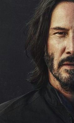 Keanu Reeves Keanu Reeves,Hot Keanu Reeves Related Casual Acrylic Nail Art Designs Ideas To Fascinate Your Admirers : Page 19 of 28 : Creative Visio. Keanu Reeves John Wick, Keanu Charles Reeves, John Wick Movie, Keanu Reeves Quotes, Keanu Reaves, Male Face, Look At You, Hemsworth, Pretty People