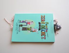 Marque page-souris-crochet-la chouette bricole (2)