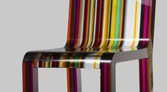 Dubai Design Week 2016 Would host 20 Icons of French Design Dubai Design Week, Dining Chairs, Icons, French, Furniture, Home Decor, Decoration Home, French People, Room Decor