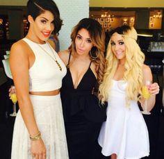 Bad Girls Club Rima Reunion 1000+ images ab...