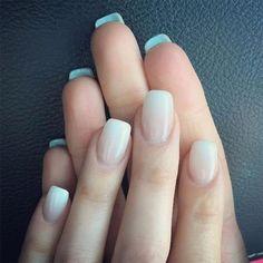 Noiva Diva: a manicure 3