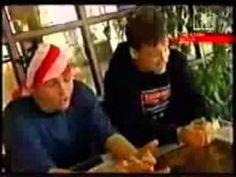 1996 Backstreet boys-By my side Nick Carter, Backstreet Boys, My Side, Music, Youtube, Musik, Music Activities, Youtubers, Musica