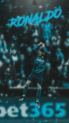 Foto Cristiano Ronaldo, Christano Ronaldo, Cristiano Ronaldo Hd Wallpapers, Cristiano Ronaldo Portugal, Lionel Messi Wallpapers, Ronaldo Football, Ronaldo Real Madrid, Real Madrid Football, Cr7 Messi