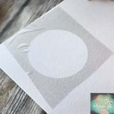 Watercolor art for beginners.Watercolor art for beginners. We love using Paper House's portable Paul Rubens Glitter watercolor set to create stunning rainbow art. Galaxy Painting, Watercolour Painting, Kids Watercolor, Watercolours, Art Aquarelle, Rainbow Art, Brush Pen, Painting Techniques, Doodle Art