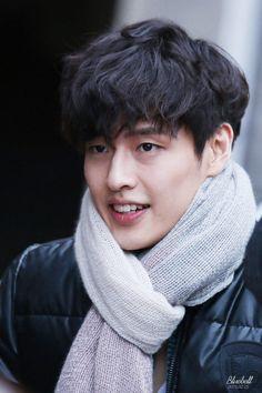 Asian Actors, Korean Actors, Kang Haneul, Drama Fever, Moon Lovers, Kdrama Actors, Angel Eyes, Lee Min Ho, Veronica