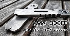 Xmas will come early this year - 30% discount with code 30OFF  please read the schedule for dispatching  #knives #prybar #bottleopener #pocketdump #edcdump #everydaycarry #edcgear #edcpocketdump #badassery #knifeporn #knifefanatics #pockettools #knivesdaily #dailycarry #handmade #edcporn #paracordpocketdumps #extremegentleman #knifeaddict #knivesgram #edccommunity #edclife #pirate #bottlepopper