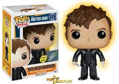 doctor-who-10th-doctor-pop-vinyl