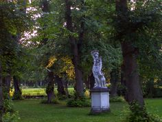 The Drottningholm Palace Swedish Drottningholms slott , is the private residence of the Swedish royal family. It is located in Drottningholm