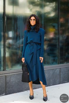 #Everyday #street style Awesome Fashion Ideas