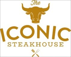 The Iconic Steakhouse
