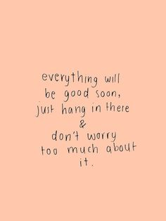 Are you looking for inspiration for life quotes?Check this out for very best life quotes inspiration. These positive quotes will brighten up your day. Pretty Words, Cool Words, Favorite Quotes, Best Quotes, Top Quotes, Famous Quotes, Hand Quotes, Positive Quotes, Motivational Quotes