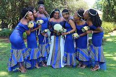 Kidist Keaton (@keatonkidist) • Instagram photos and videos African Traditional Wedding Dress, African Fashion Traditional, Traditional Wedding Attire, Best African Dresses, African Fashion Dresses, Venda Traditional Attire, African Wedding Attire, Shweshwe Dresses, Kitenge