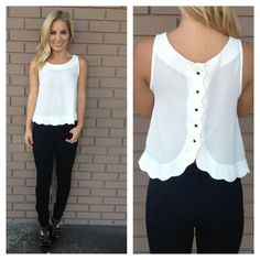 Women's Online Boutique Shopping - Tops Page 5 | Dainty Hooligan Boutique