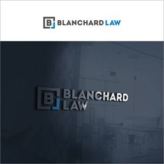 Create a sophisticated law firm logo. Design by asti                                                                                                                                                      More