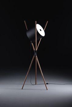 Resultado de imagem para the best design lamp