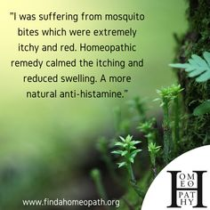 Homeopathic alternative to anti-histamine Homeopathic Remedies, Homeopathy, Alternative, Herbs, Sepia Homeopathy, Herb