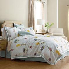 Charisma® Provence Bedding