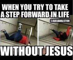 Get ready to laugh with a round of memes that every Christian girl can totally relate to! Humor 14 Hilarious Christian Girl Problems in Memes - Project Inspired Funny Christian Memes, Christian Humor, Christian Girls, Christian Life, Bible Humor, Jesus Humor, Jesus Funny, Church Humor, Funny Quotes