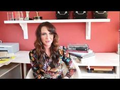 Mad video clip-Janie Bryant, Mad Men costume designer-what a great job she has!