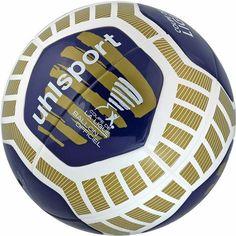 Ulhsport fabricará el balón oficial de la Ligue 1
