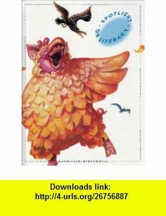 Spotlight on Literacy (9780021810079) Elaine Meiaoki, Virginia A. Arnold, James Flood, James V. Hoffman, Diane Lapp, Miriam Martinez, Annemarie Sullivan Palincsar, Michael Priestley, Carl B. Smith, William H. Teale, Josefina Villamil Tinajero, Arnold W. Webb, Karen D. Wood , ISBN-10: 0021810079  , ISBN-13: 978-0021810079 ,  , tutorials , pdf , ebook , torrent , downloads , rapidshare , filesonic , hotfile , megaupload , fileserve