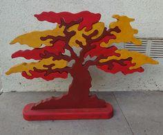 #SURVIVOR #WORLDSAPART #NAGAROTE #TREE #CHALLENGE #PUZZLE #Charity #Auction #eBay FINAL BID $1,475.00
