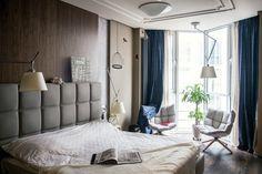 Занавески в спальню: обзор трендовых новинок и 85+ эстетически совершенных идей для комнаты http://happymodern.ru/zanaveski-v-spalnyu-foto/ zanaveski_v_spalnu_55 Смотри больше http://happymodern.ru/zanaveski-v-spalnyu-foto/
