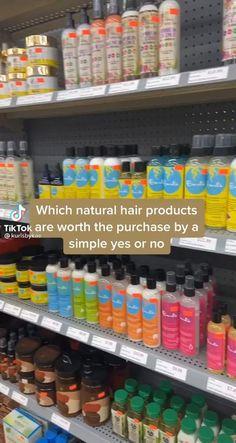 Natural Hair Growth Tips, Natural Hair Braids, Curly Hair Tips, Curly Hair Care, 4c Hair, Curly Girl, Hair Growing Tips, Natural Hair Styles For Black Women, Natural Styles