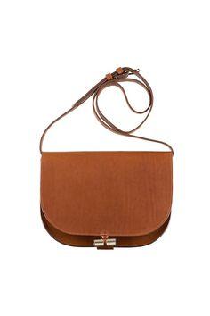 ee20abadf5484 Spring Update  Must-Buy Bags. Taschen DamenSchwarze ...