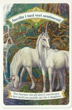 Divination with Cards - Magical Unicorns Oracle Cards by Doreen Virtue Mystic Familiar offers Free Psychic Development Classes Weekly Psychic Intuition, Psychic Readings, Psychic Insights Doreen Virtue, Unicorn Art, Magical Unicorn, Beautiful Unicorn, Animal Spirit Guides, Spirit Animal, Unicorns, Unicorn Pictures, The Last Unicorn