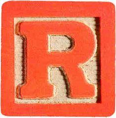 Google Image Result for http://3.bp.blogspot.com/_s6fUau_2za0/SMmCAOLP5CI/AAAAAAAAARk/yx48MT2UZLQ/s320/block_with_letter_r2.jpg