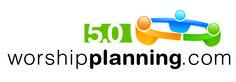 Introducing...WorshipPlanning.com Version 5.0