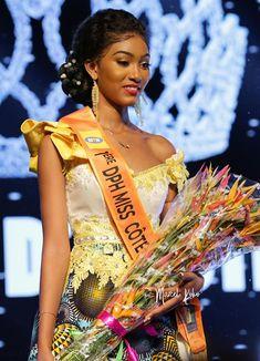 African Models, Fashion Models, Sari, Saree, Models, Fashion, Fashion Patterns, Saris, Sari Dress
