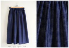 by annarusso skirts tailoring for sale / worldwide shipping