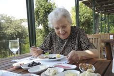 Tips On How To Gain Weight For Seniors & The Elderly | LIVESTRONG.COM