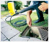 Pressure Washer Essentials to Provide a Perfect Clean