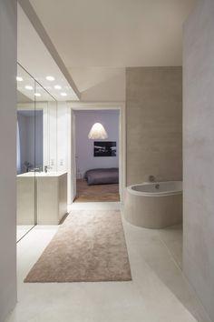 """Projekt """"Apartment H+M""""...competitionline"""
