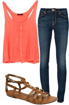 """""""Untitled #390"""" by destiny-357 ❤ liked on Polyvore"""
