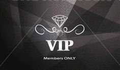 Valued VIPs Venue