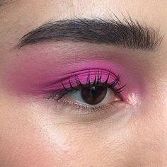 makeup 4 letters eye makeup makeup 2019 images makeup bridal makeup by zainab numan kajal eye makeup makeup for eye makeup Makeup Goals, Makeup Inspo, Makeup Art, Makeup Inspiration, Makeup Tips, Makeup Primer, Makeup Ideas, Make Up Looks, Pink Eyeshadow