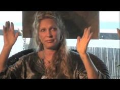 Spiritual Healing and Spiritual Enlightenment - The Conscious Mind and Emotions