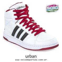 Vlhoops Mid Adidas Superstar, Nike, Adidas Sneakers, Urban, Shoes, Fashion, Over Knee Socks, Moda, Zapatos