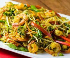 http://www.house-foods.com/recipe/Easy Light Singapore Noodles/