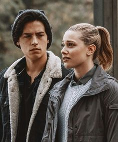 Find images and videos about couple, riverdale and cole sprouse on we heart it - the app to get lost in what you love. Riverdale Poster, Bughead Riverdale, The Cw, Cole Sprouse Snapchat, Camila Mendes Riverdale, Betty Cooper Riverdale, Riverdale Betty And Jughead, Sport Videos, Cole Sprouse Jughead